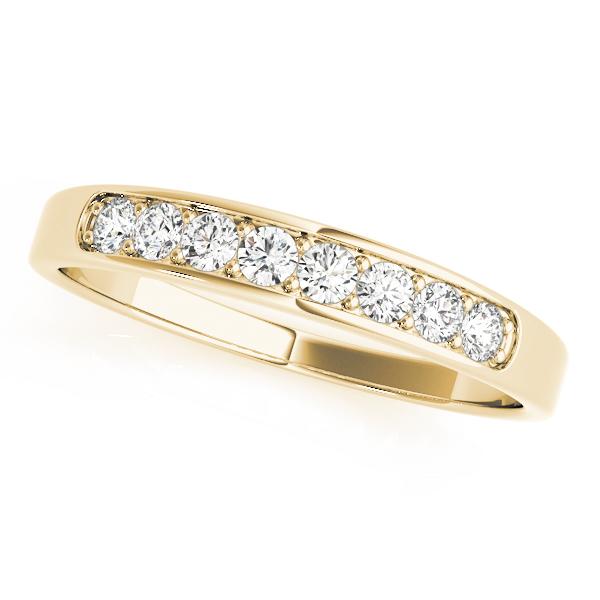 14k-yellow-gold-channel-set-diamond-wedding-ring-50076-w_ring