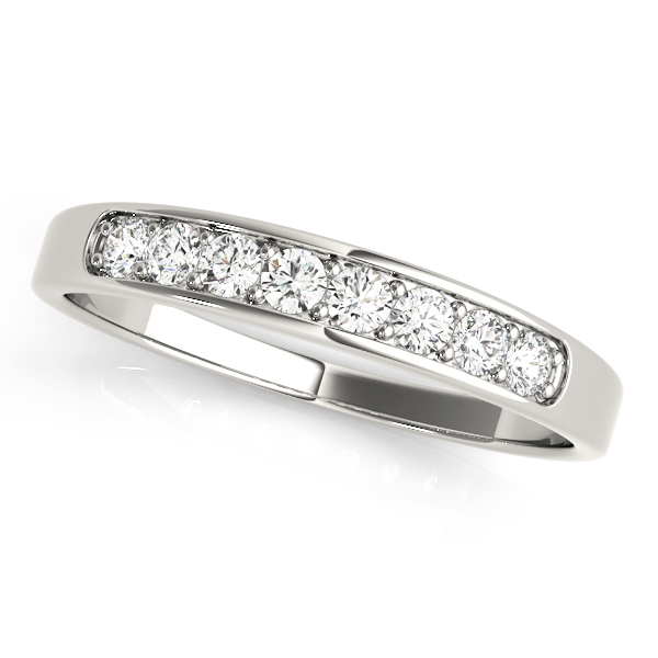 14k-white-gold-channel-set-diamond-wedding-ring-50076-W