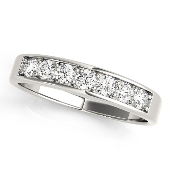 14k-white-gold-channel-set-diamond-wedding-ring-50077-W