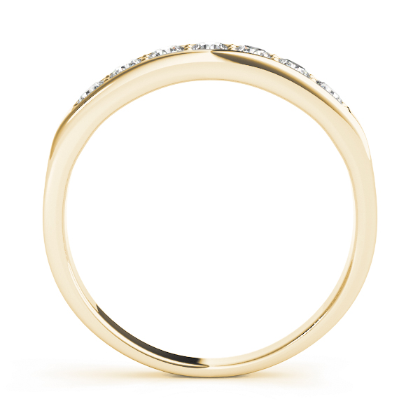 18k-yellow-gold-channel-set-diamond-wedding-ring-50077-W