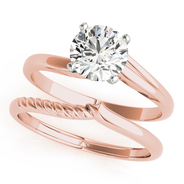 14k-rose-gold-solitaire-round-shape-diamond-engagement-ring-50078-E-14K-Rose-Gold