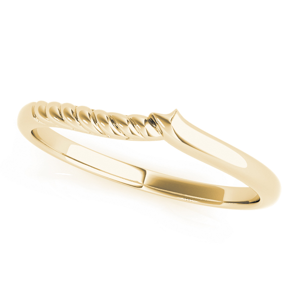 18k-yellow-gold-curved-wedding-ring-50078-W