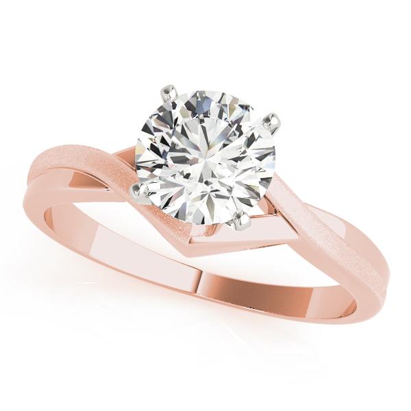 14k-rose-gold-solitaire-round-shape-diamond-engagement-ring-50083-E-14K-Rose-Gold