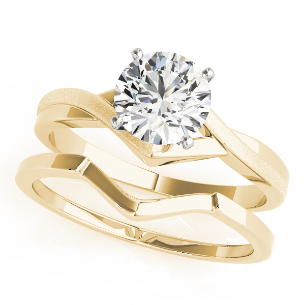 14k-yellow-gold-solitaire-round-shape-diamond-engagement-ring-50083-E-14K-Yellow-Gold