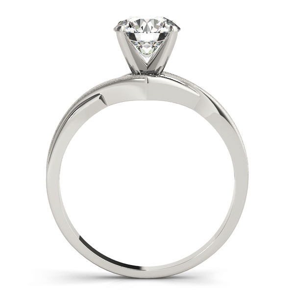 platinum-solitaire-round-shape-diamond-engagement-ring-50083-E-Platinum