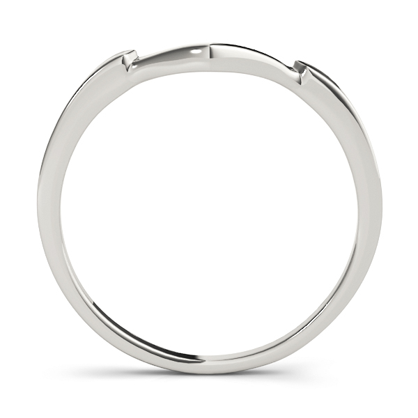 14k-white-gold-curved-wedding-ring-50083-W