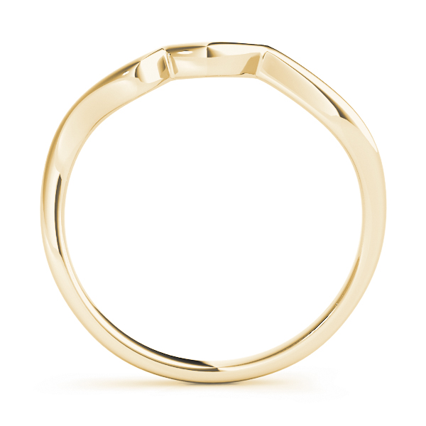 14k-yellow-gold-curved-wedding-ring-50085-W