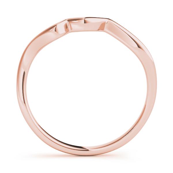 18k-rose-gold-curved-wedding-ring-50085-W