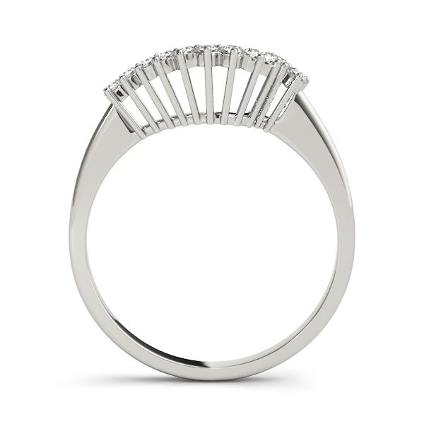 14k-white-gold-curved-diamond-wedding-ring-50088-W