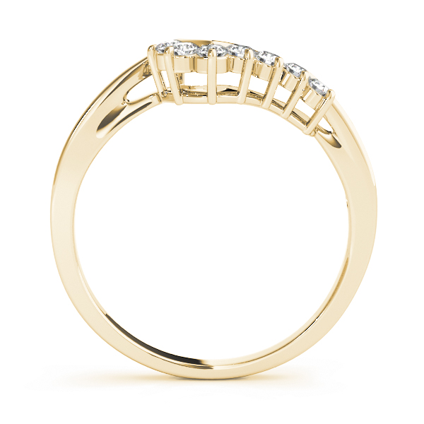 18k-yellow-gold-curved-diamond-wedding-ring-50097-W