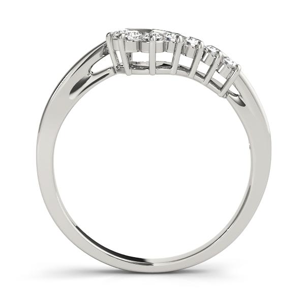 14k-white-gold-curved-diamond-wedding-ring-50097-W