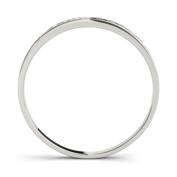 14k-white-gold-channel-set-diamond-wedding-ring-50120-W