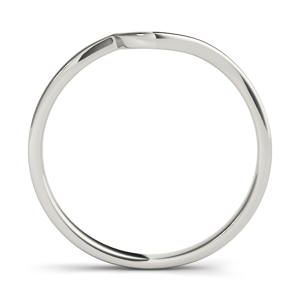 14k-white-gold-curved-wedding-ring-50132-W