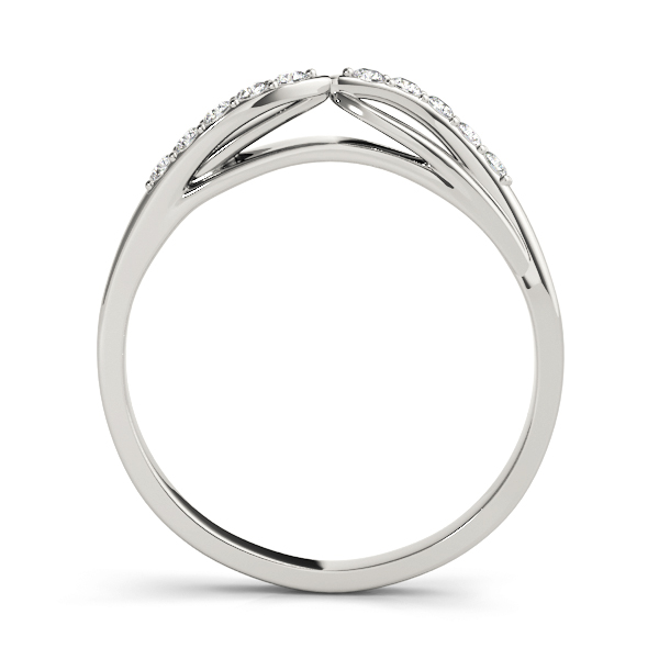 14k-white-gold-curved-diamond-wedding-ring-50139-W