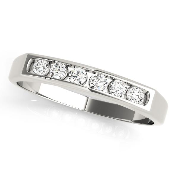 14k-white-gold-channel-set-diamond-wedding-ring-50152-W
