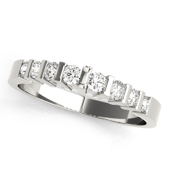 14k-white-gold-bar-set-diamond-wedding-ring-50175-w_ring