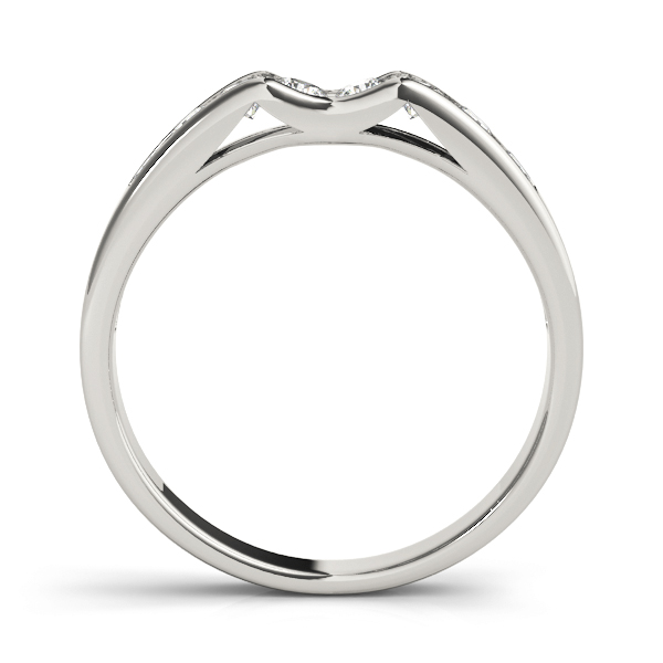 14k-white-gold-channel-set-diamond-wedding-ring-50180-W