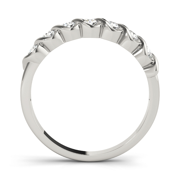 18k-white-gold-infinity-diamond-wedding-ring-50204-W