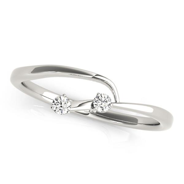 14k-white-gold-curved-diamond-wedding-ring-50205-W