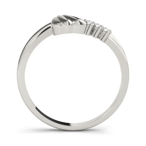 14k-white-gold-curved-diamond-wedding-ring-50214-W