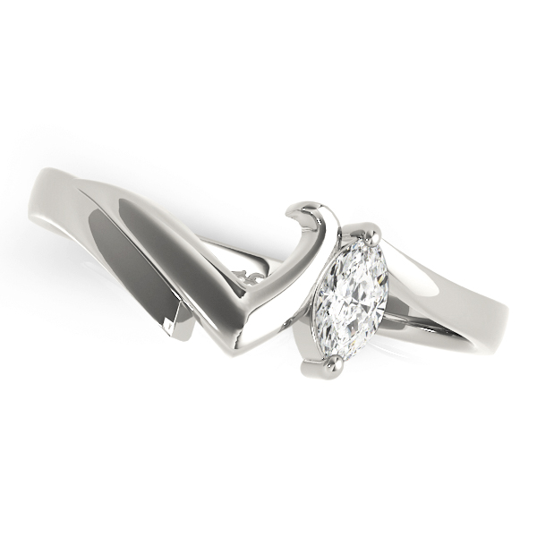 14k-white-gold-curved-diamond-wedding-ring-50221-W
