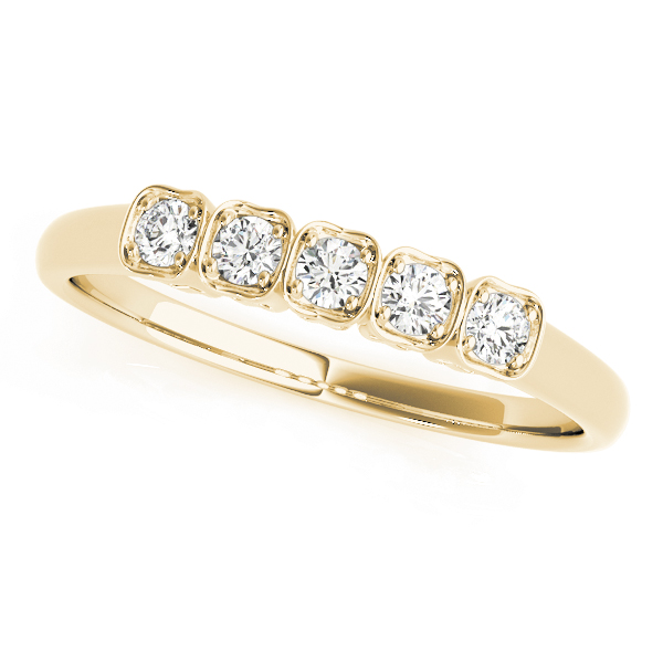 18k-yellow-gold-anniversary-ring-50222-W