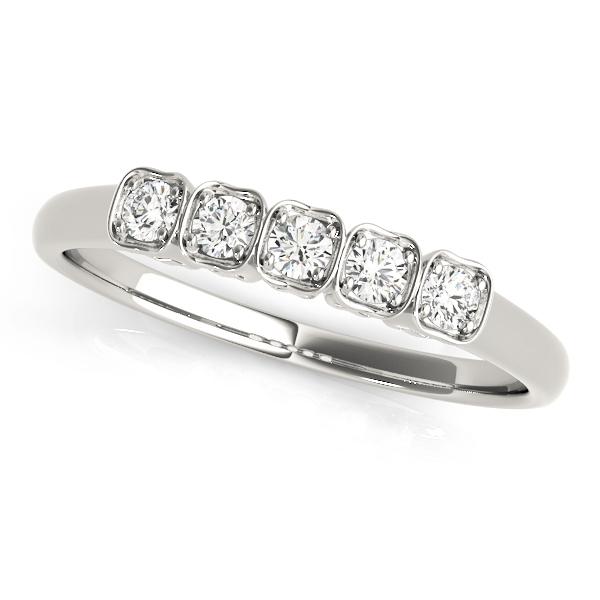 18k-white-gold-anniversary-ring-50222-W