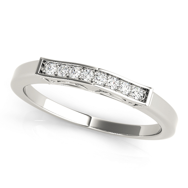 14k-white-gold-channel-set-diamond-wedding-ring-50251-W
