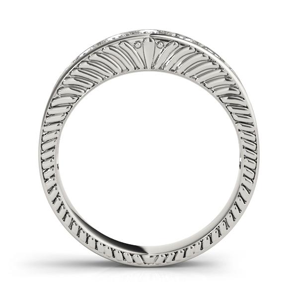 14k-white-gold-channel-set-diamond-wedding-ring-50255-W