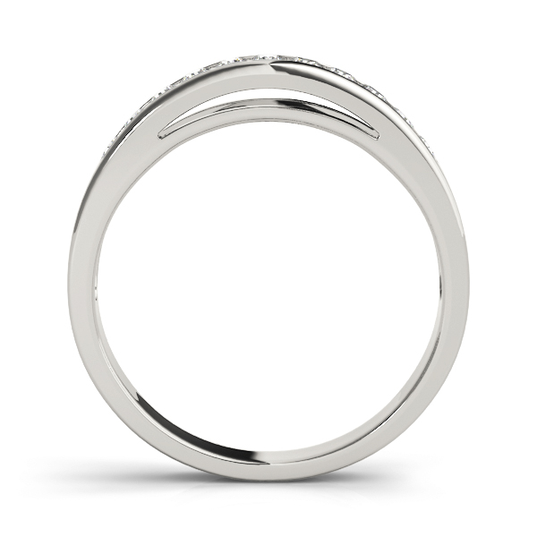 14k-white-gold-channel-set-diamond-wedding-ring-50257-W