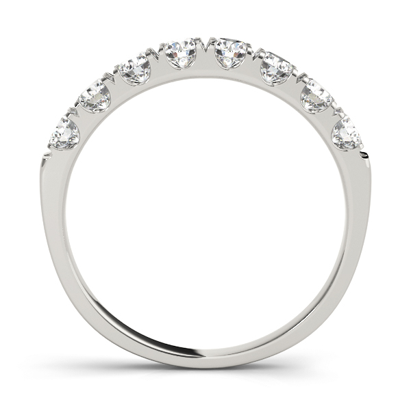 14k-white-gold-anniversary-ring-50261-W