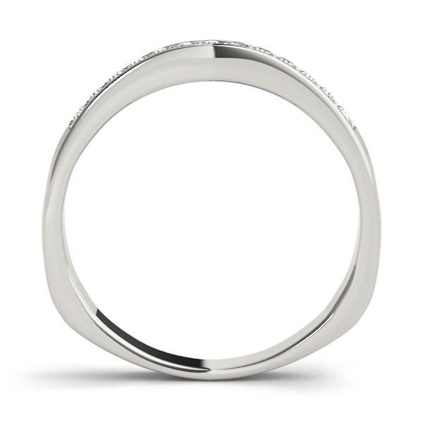 14k-white-gold-curved-diamond-wedding-ring-50262-W