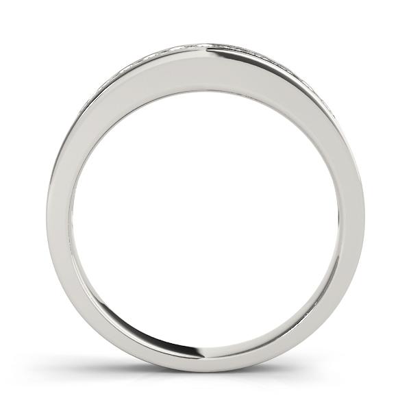 14k-white-gold-channel-set-diamond-wedding-ring-50269-W