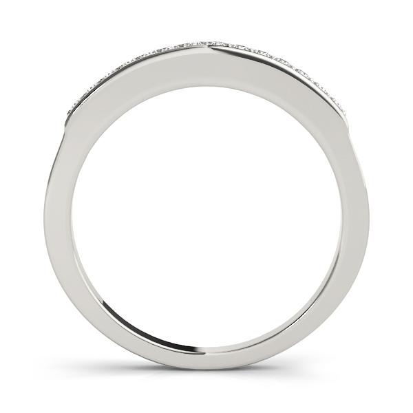 14k-white-gold-channel-set-diamond-wedding-ring-50270-W