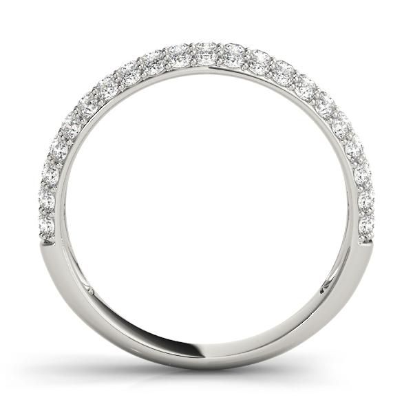 14k-white-gold-pave-diamond-wedding-ring-50271-W