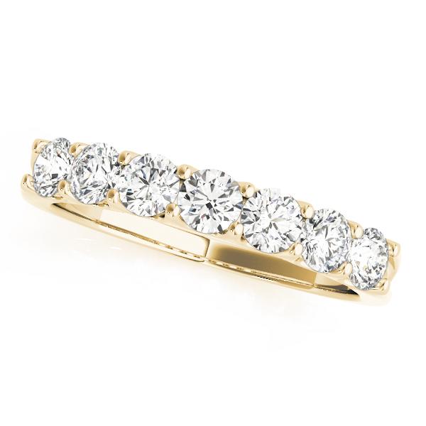 18k-yellow-gold-anniversary-ring-50274-W-025