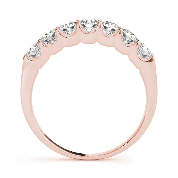 14k-rose-gold-anniversary-ring-50274-W-025