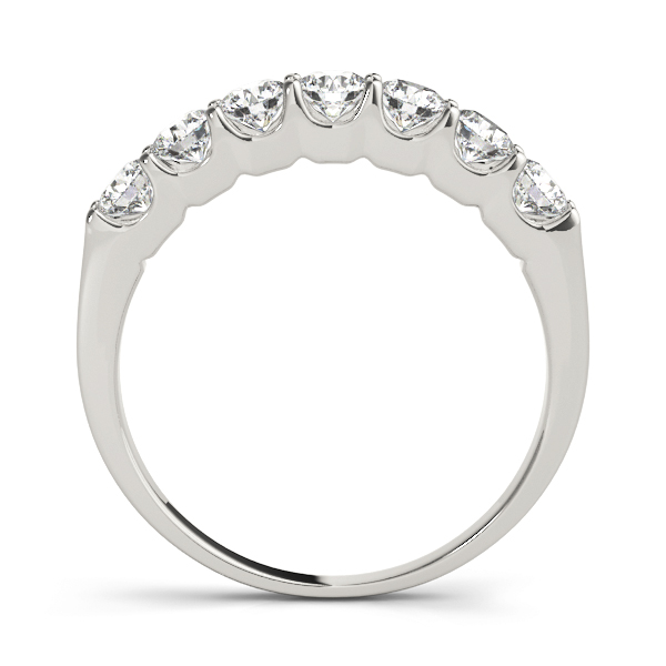 14k-white-gold-anniversary-ring-50274-W-025