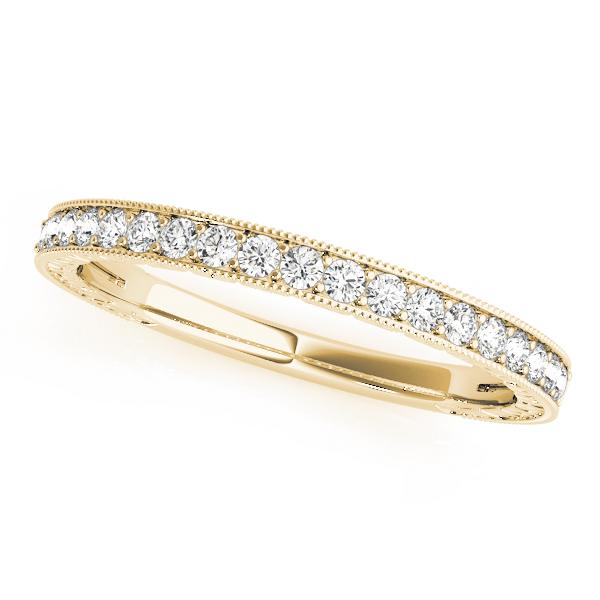 18k-yellow-gold-channel-set-diamond-wedding-ring-50277-W