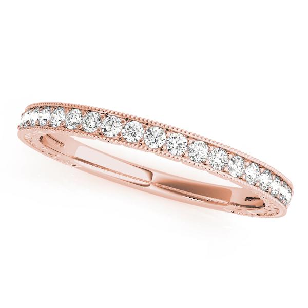 18k-rose-gold-channel-set-diamond-wedding-ring-50277-W