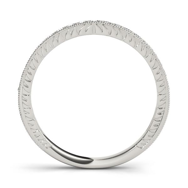 14k-white-gold-channel-set-diamond-wedding-ring-50277-W