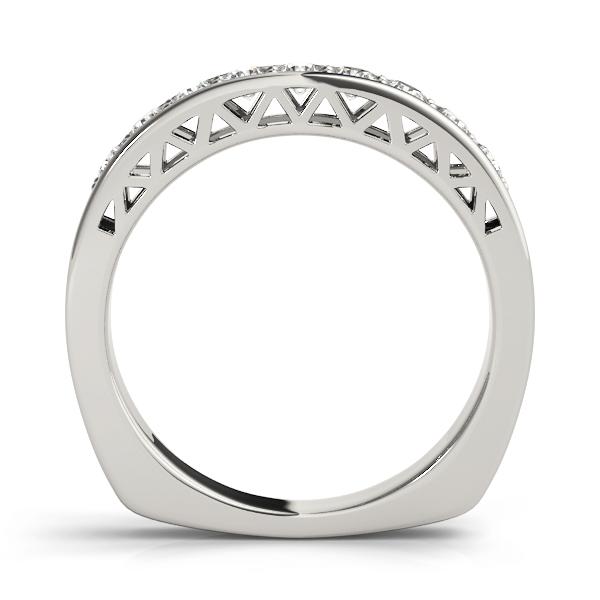 14k-white-gold-channel-set-diamond-wedding-ring-50278-W