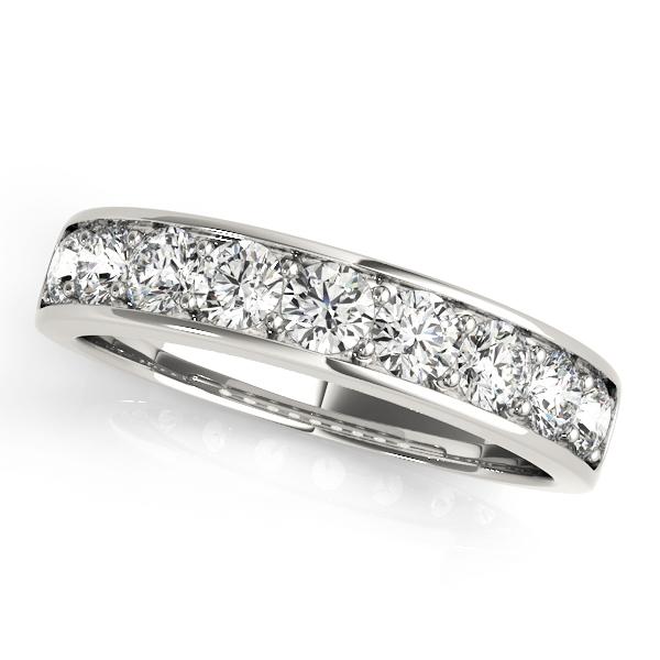 14k-white-gold-anniversary-ring-50280-W