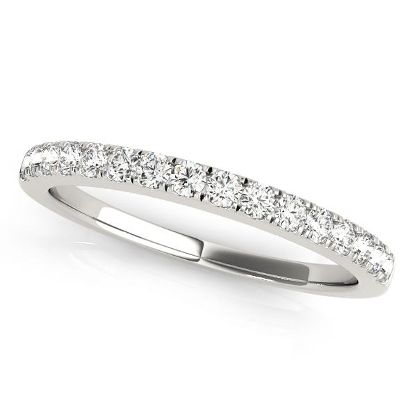 14k-white-gold-anniversary-ring-50281-W