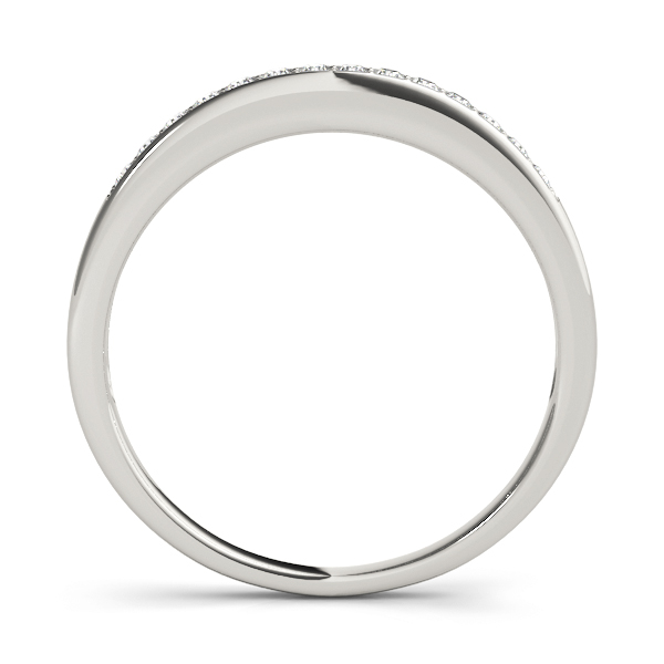 14k-white-gold-channel-set-diamond-wedding-ring-50283-W