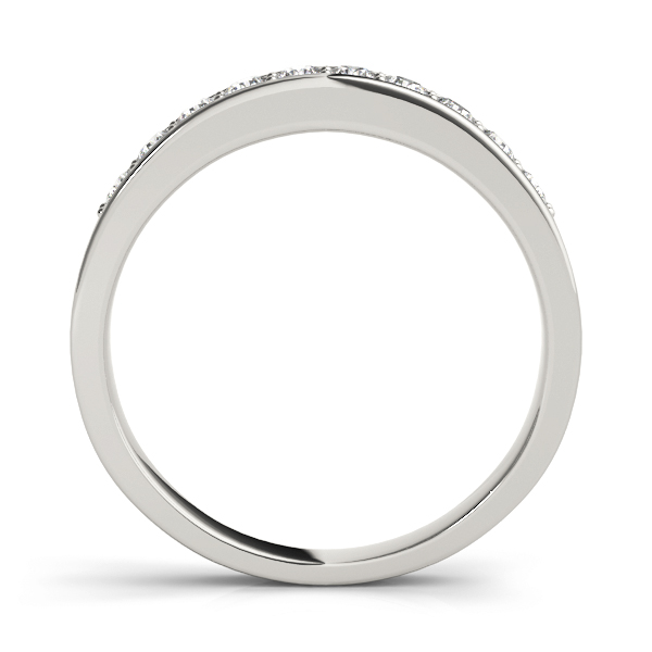 14k-white-gold-channel-set-diamond-wedding-ring-50284-W