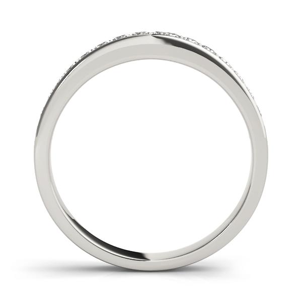 14k-white-gold-channel-set-diamond-wedding-ring-50285-W