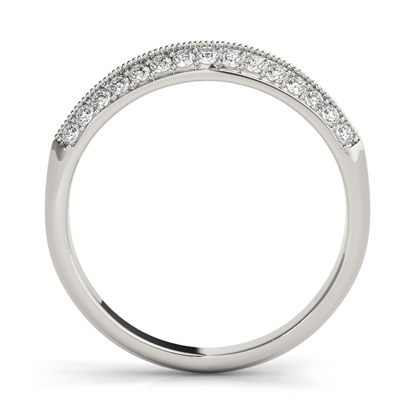 14k-white-gold-pave-diamond-wedding-ring-50287-W
