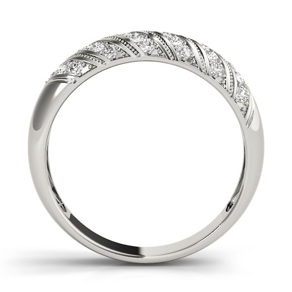 14k-white-gold-pave-diamond-wedding-ring-50288-W