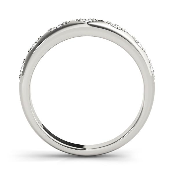 14k-white-gold-pave-diamond-wedding-ring-50291-W